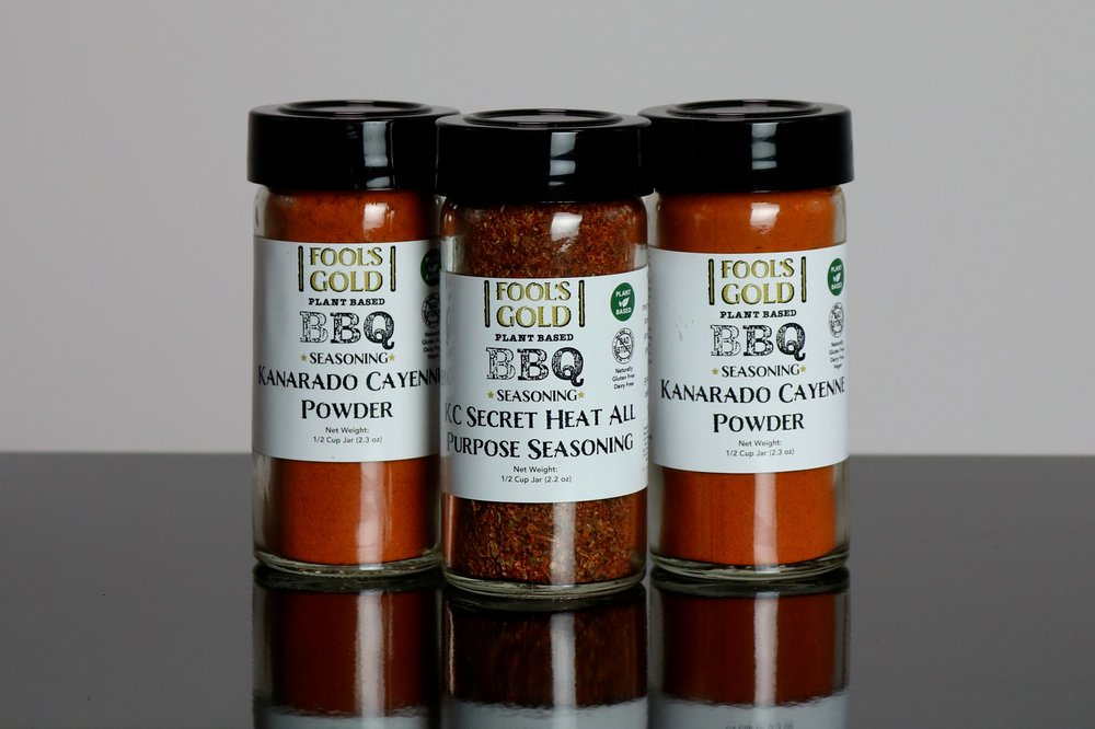 FGBBQ-Seasonings.jpg