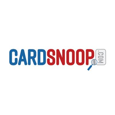 cardsnoop.jpg