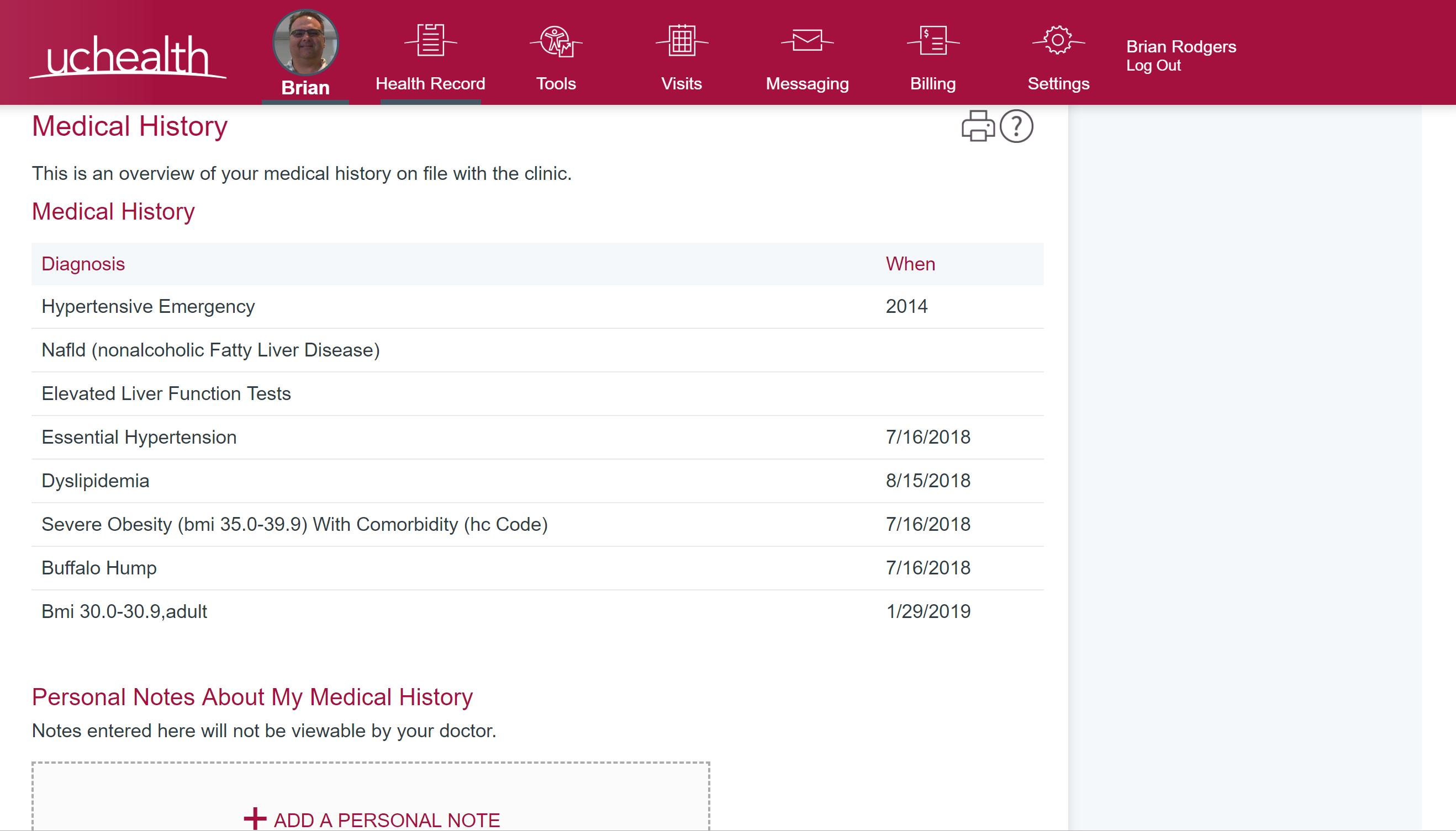 medical_history.png