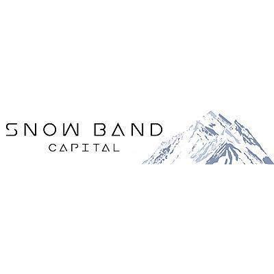 snowbandcapital.jpg