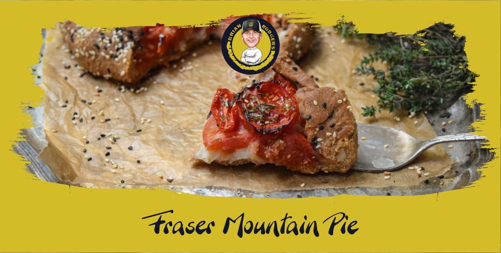 Fraser Mountain Pie